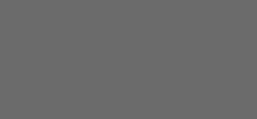 Dallas Plastic Surgery Institute logo